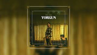 Bedo - Yorgun (prod. by Efe Can)