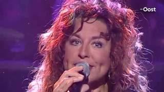 Maribelle - Ik hou van jou      |    2003