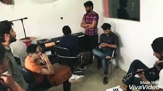Jugni | Cocktail | Live Session | Rivansh Thakur | Ft. Sooraj Randhawa , Robin Sidhu , Nav ,Ranjha.