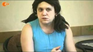 Repeat youtube video ZDF Auslandsjournal - Kastrierte Gefangene in Tschechien