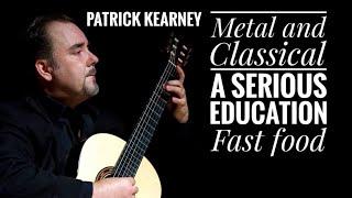 202 Patrick Kearney