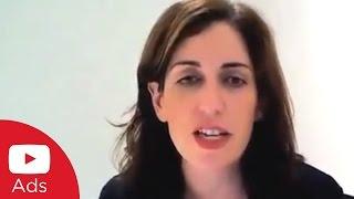 YouTube Insight HoA - The Recap | YouTube Advertisers thumbnail