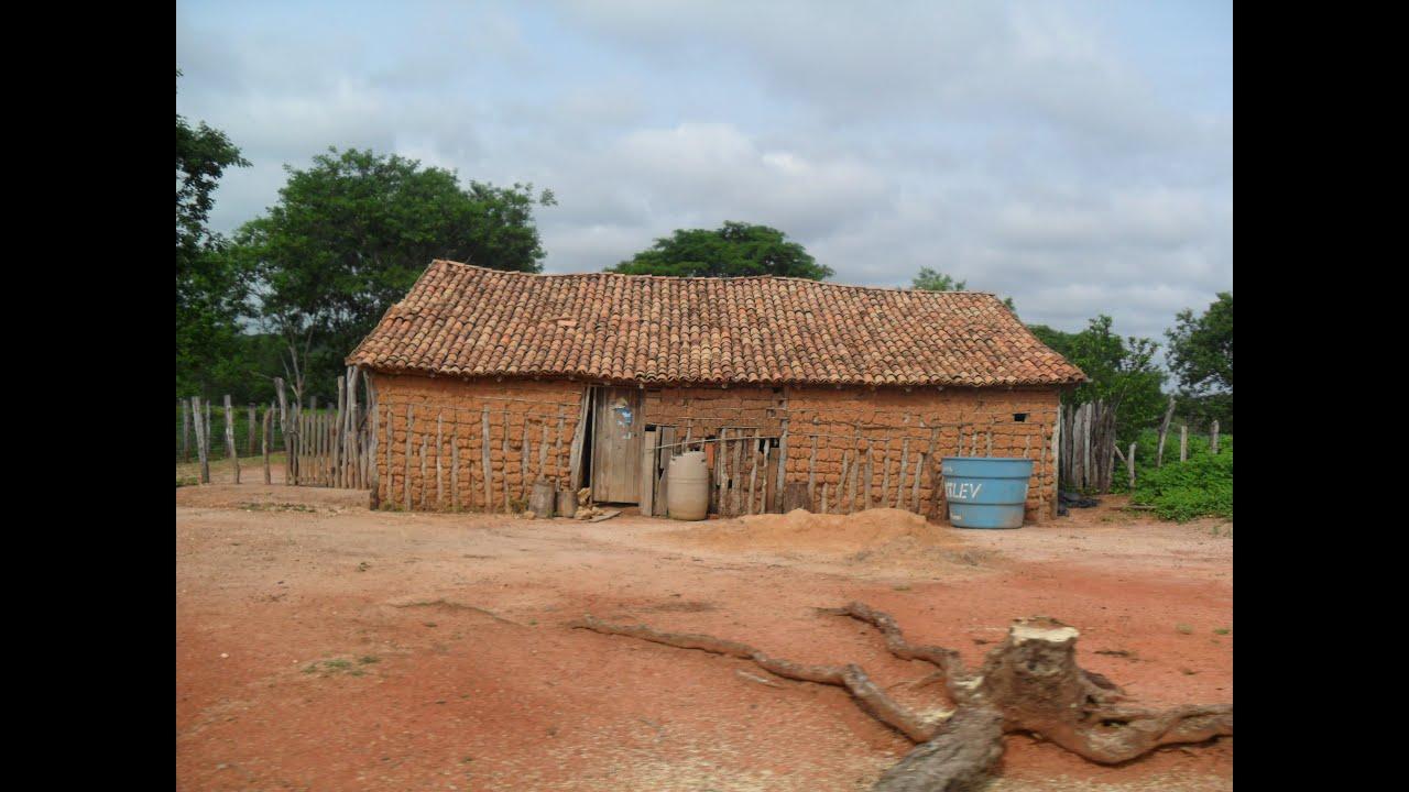 Loreto Maranhão fonte: i.ytimg.com