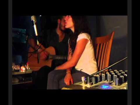 Inan & Melodi - Senede bir gün & Unutama beni