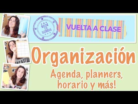 organización:-planners,-agenda,-horario-y-más!-✎-back-to-school-|-christine-hug