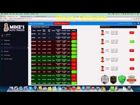 mike s binary options signals