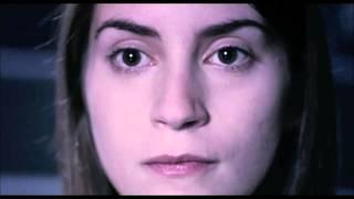 amanecer - javiera mena ( trailer joven y alocada )