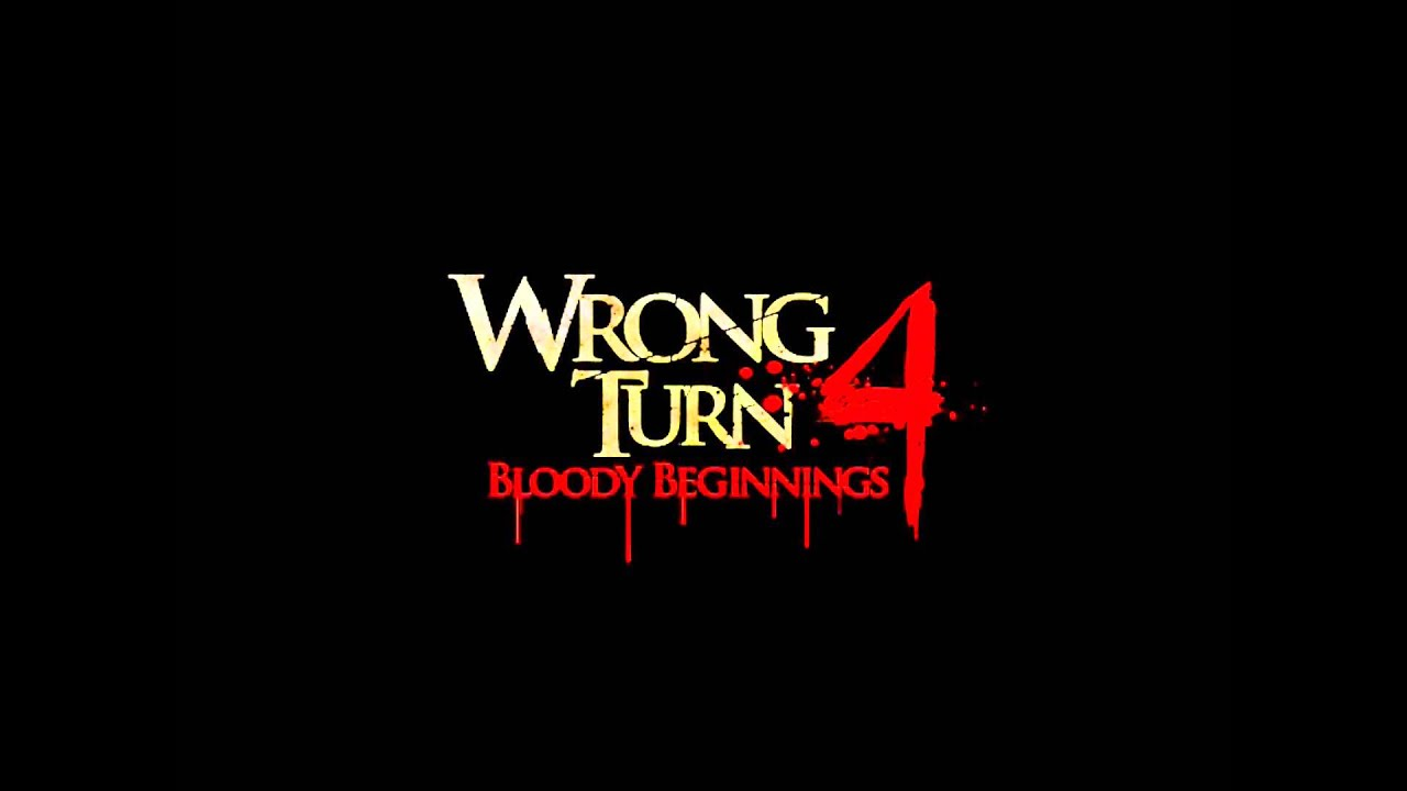 wrong turn 4 in hindi dubbed free download