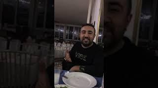 Ne zararım vardı benim sizlere Ebru gündeş udiahmet Ahmet çelik Mersin Şanlıurfa