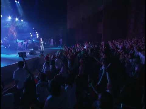 HY さあ行こう ITTA SOMUN '04 TOUR HQ