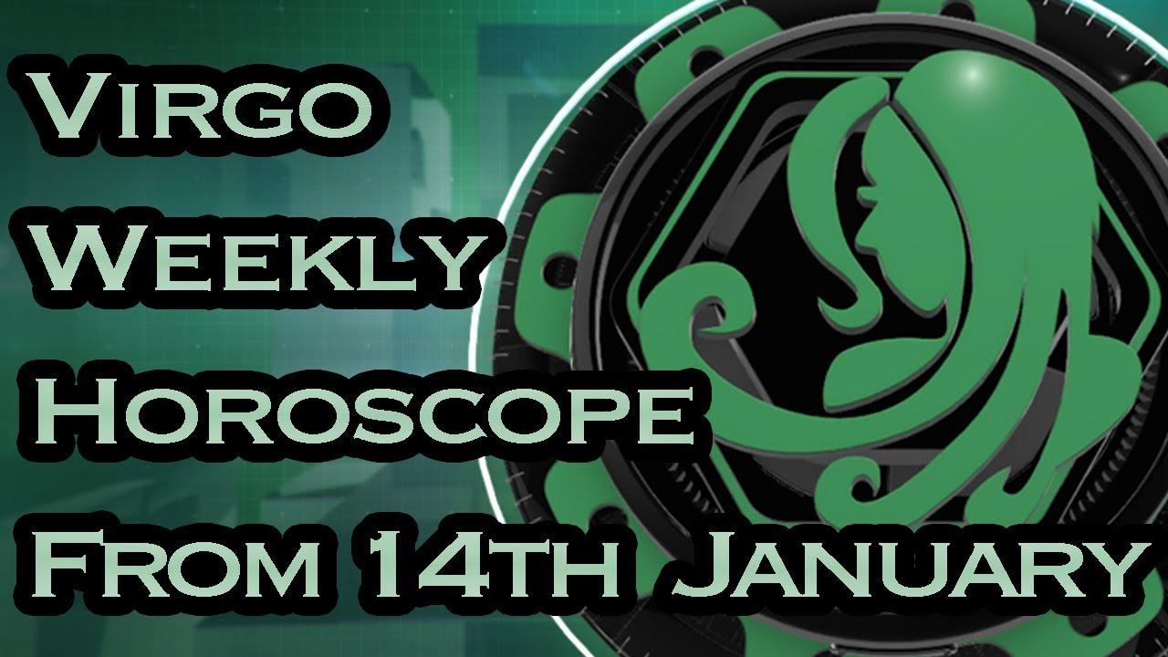 todays horoscope for virgo students in hindi