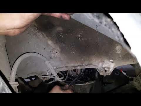 Как выставить метки на ваз 2110 инжектор 8 клапанов