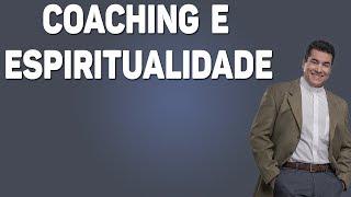 Coaching e Espiritualidade - Pe. Chrystian Shankar