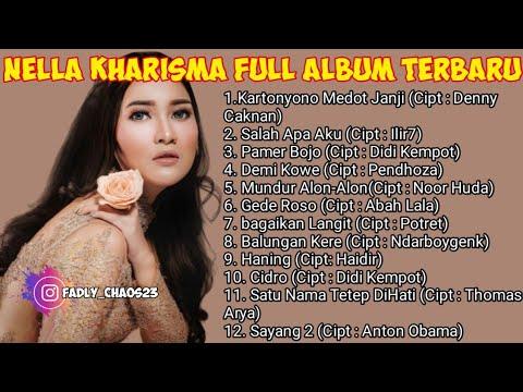 nella-kharisma-full-album-2020