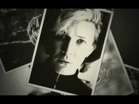 David Sylvian - Nostalgia (1984)