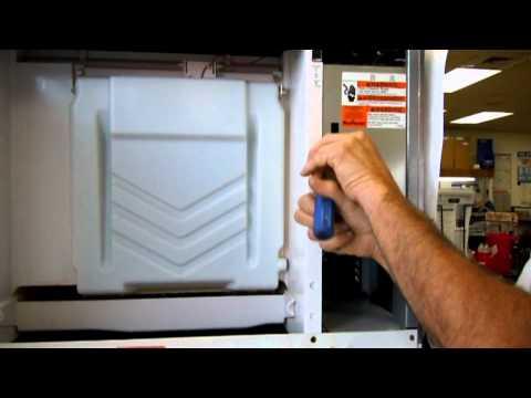 HVAC Ice Machine Tour