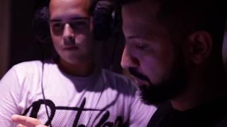 Baixar Dennis - Abre Alas feat MC G15 (Carnaval Embrazado)