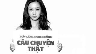 Jun Vũ, Anh Đức, Nam Thư, Puka nói về những giấc mơ bình dị nhất | Kiến Tạo Nhịp Cầu 2018