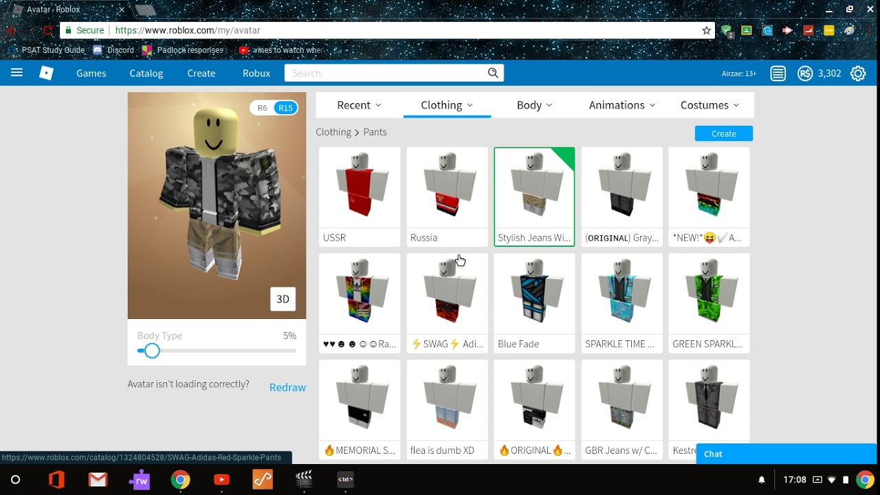 Free Roblox Account Giveaway 2019 Annual Builder S Club 3000