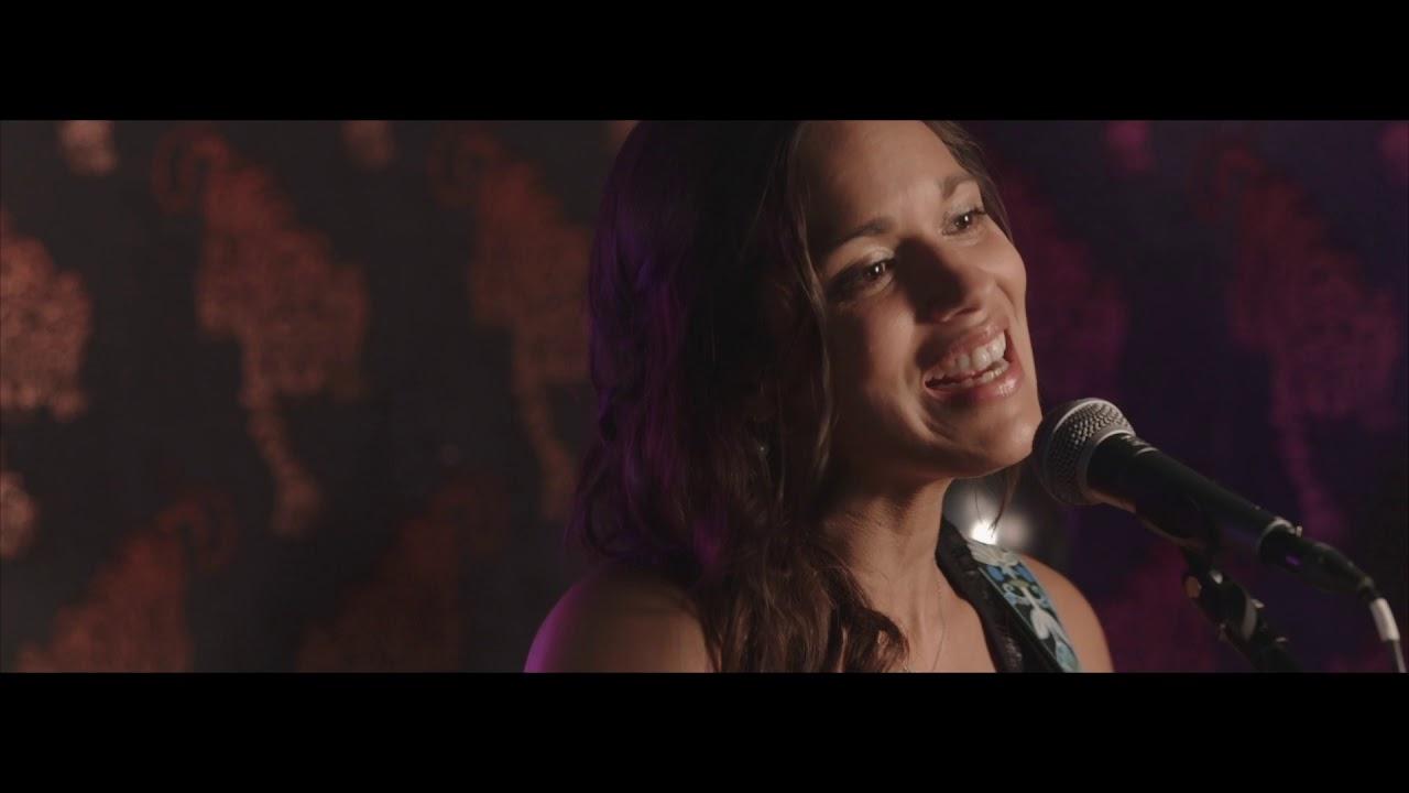 "Bethany Jane & Bro ""Acoustic +"""