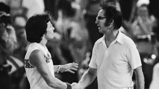 These Were Bobby Riggs