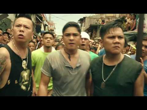 Ang Panday - Official trailer
