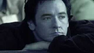 TOP 20 JOHN CUSACK MOVIES