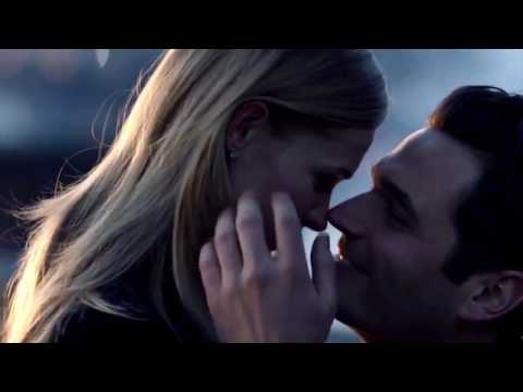 Angelo Camassa - '' It's Wonderful '' & '' Tu Per Me '' (English ''CostasK - Mix'' Italian Version)