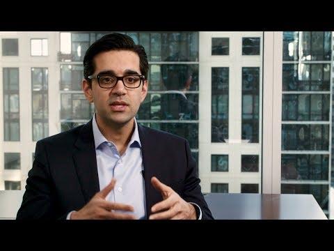 Tech at RBC Wealth Management – Minneapolis