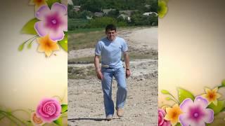 Вітання для Ігоря Клима (ТРК