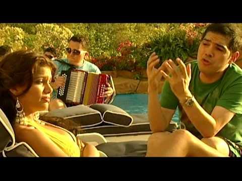 Ver Video de Peter Manjarres Y Como Hago - Peter Manjarres & Sergio Luis Rodriguez