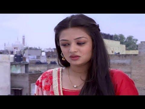 Zindagi Ki Mehek actress Samiksha Jaiswal...