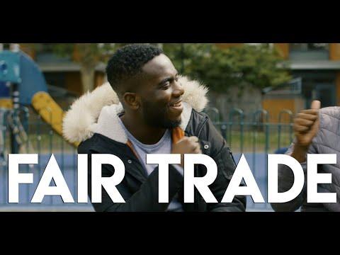 Fair Trade | Short Film