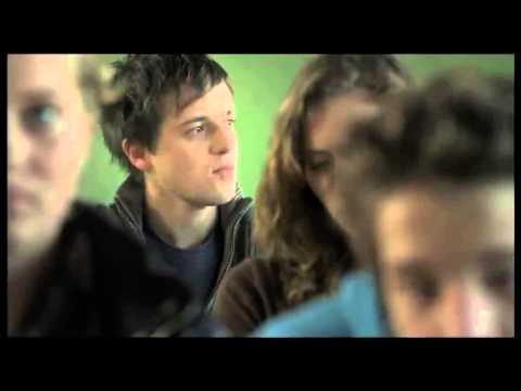 Kino Trailer EISLAND / LAND OF ICE 2013