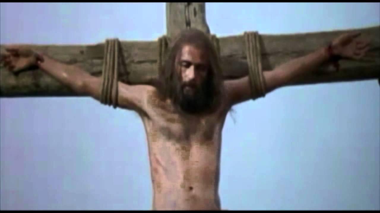 The Jesus Movie 1979 Full_WD_1.mp4 - YouTube