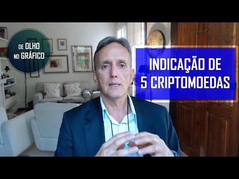 AINDA DÁ PARA COMPRAR BITCOIN e mais 5 criptomoedas promissoras