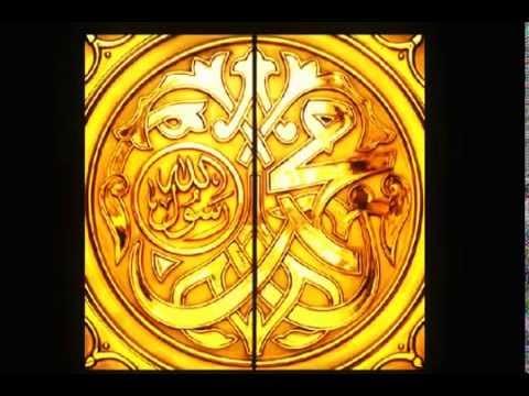 Sufism, Dhikrs, Spiritual State, and Islam - Sheikh Hamza Yusuf