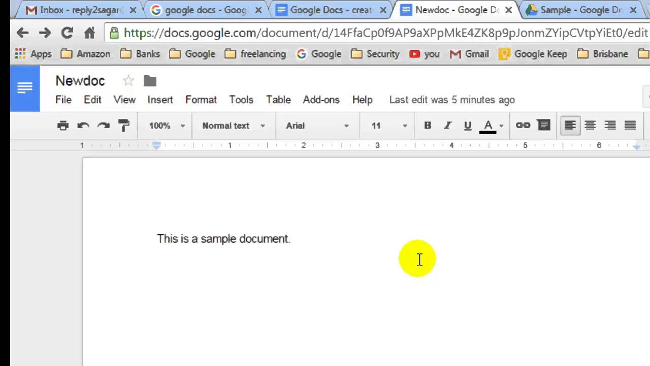 How To Save Document In Docx Format In Google Docs YouTube - Docx to google docs