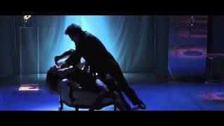 Repeat youtube video Caligula d'Albert Camus - à partir du 1er Juin 2011