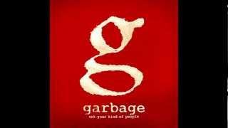 Garbage - Sugar