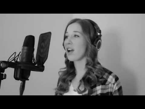 Outlaws - David Lambert (Cover by Madison Pike)