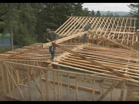 framing-a-roof-with-larry-haun