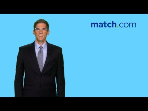 match® profile the leading online dating site for singles and personals
