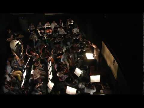 Luisa Miller - Intervista a / Interview with  Mario Martone & Gianandrea Noseda (Teatro alla Scala)