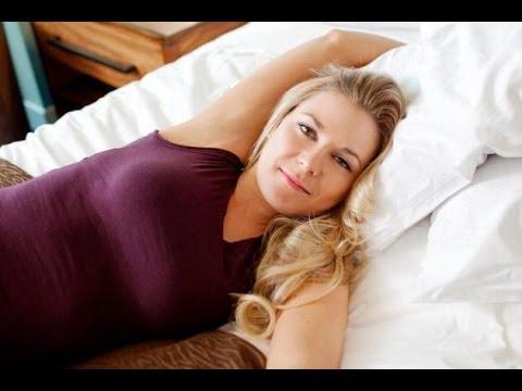 Real female masturbation orgasms