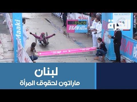 749aa5c32848e محمد الفاتح عبد الوهاب العتيبي - أثر الممارسة الانتخابية للمرأة من ...