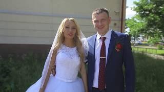 video-pronas.ru отзывы