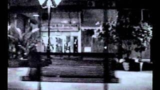 ΠΥΞ ΛΑΞ-Μοναξιά Μου 'Ολα (official video clip)