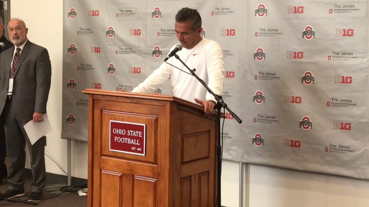 urban-meyer-after-ohio-state-s-win-over-minnesota