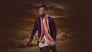 MY WORSHIP IS FOR REAL VASHAWN MITCHELL By EydelyWorshipLivingGodChannel